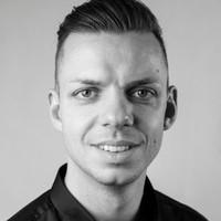Søren Stoklund